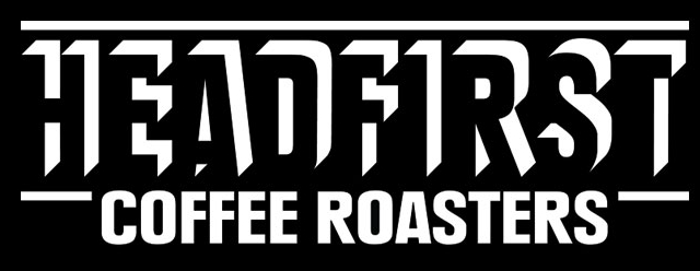 Headfirst Coffee Roasters, Amsterdam